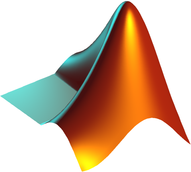 matlab Tools Data Science