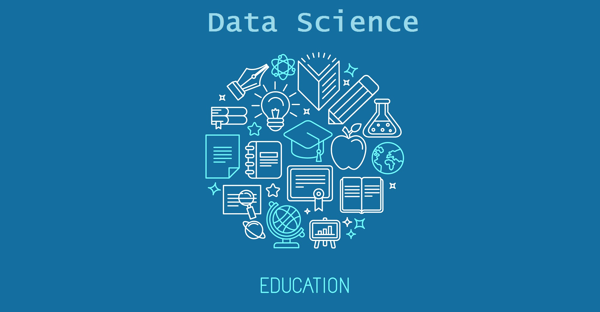 tips belajar data science
